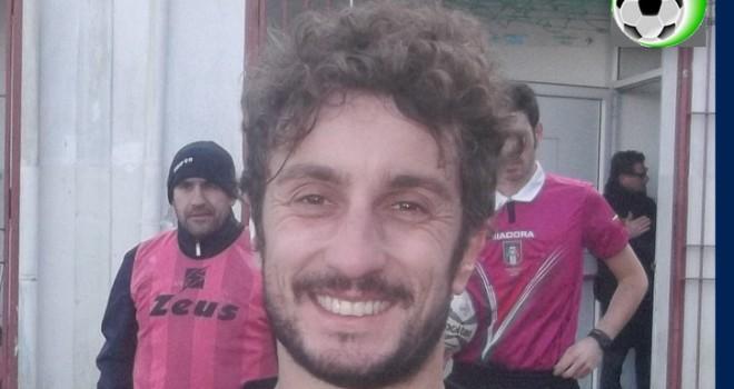 Paolo Macchione