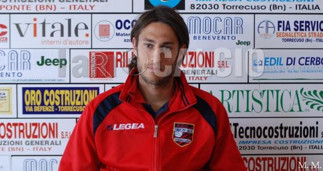 Carmine Pagano andrà via