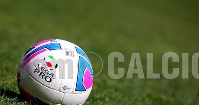 Playoff Serie C 2017_2018