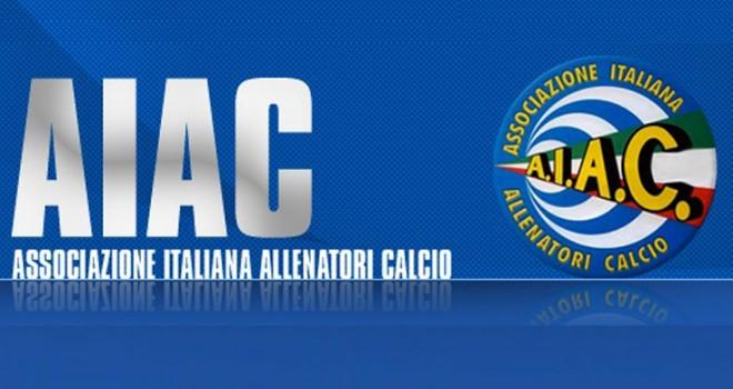 L'AIAC Matera organizza un corso da allenatore UEFA B: i dettagli