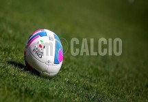 Coppa Italia 15/16: squadre di Lega Pro qualificate e date primi turni