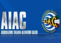 AIAC - Una serata di aggiornamento con Silvetti e Contiero all'I.I.S.