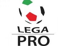 LEGA PRO - Un altro deferimento per una squadra del girone C