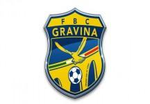 Gravina-Gragnano: cambia l'orario della partita