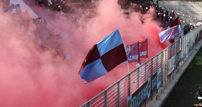 L'ex Quitadamo punisce nel derby garganico: San Marco batte Monte 3-1
