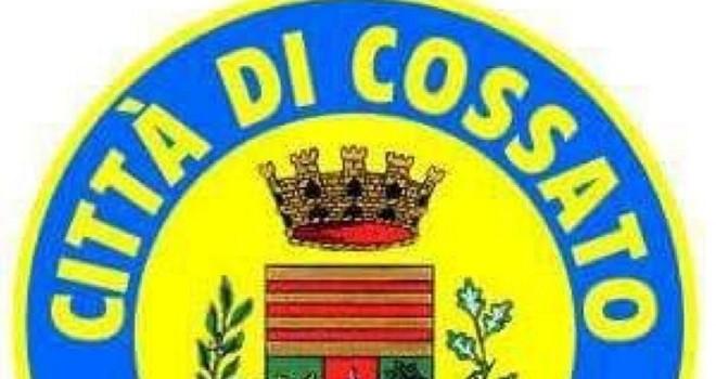 Città di Cossato