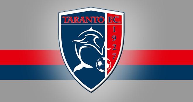 Doppio colpo del Taranto