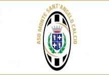 Monte Sant'Angelo, si dimette Centra. Si cerca un nuovo tecnico