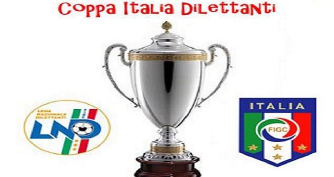 Coppa Italia: al via la Fase Nazionale