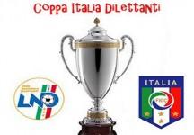 Coppa Italia Dilettanti, al via la Fase Nazionale: programma e date