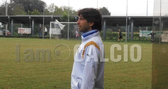 Moreno Vidali