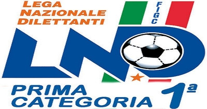 Si sono decise le griglie play-off
