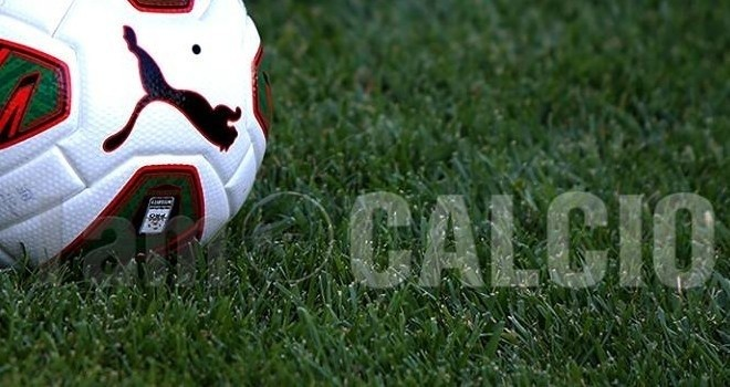 3°Categoria: il regolamento per i playoff della stagione 2016/2017
