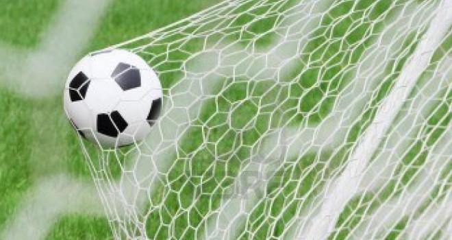 """Coppa """"Città di Genova"""": ufficializzati i gironi del campionato"""