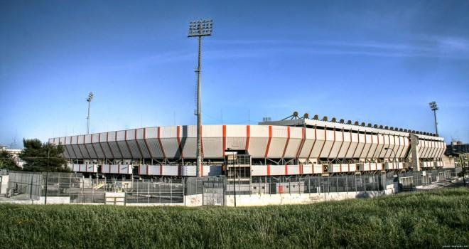 Incredibile a Taranto: furto ai danni di Ciullo e dello staff tecnico