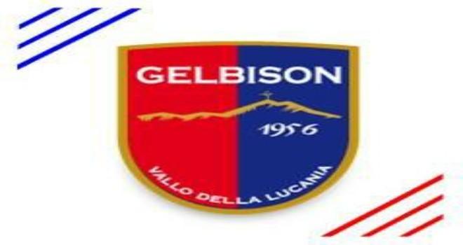 La Gelbison risponde alle accuse dell'Ercolanese: il comunicato