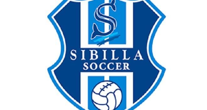 Sibilla-Afragolese 3-1, i flegrei qualificati ai sedicesimi