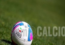 Posticipata Catania-Reggina, tris di gare anticipate alle 14:30
