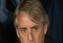 Nazionale: ecco lo staff tecnico di Mancini e i convocati