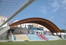 SERIE D LIVE - Manfredonia-San Severo, aggiornamenti in diretta