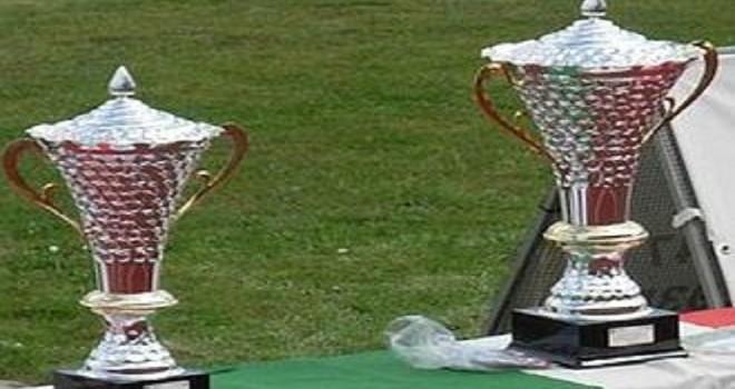 Coppa italia Serie D sedicesimi