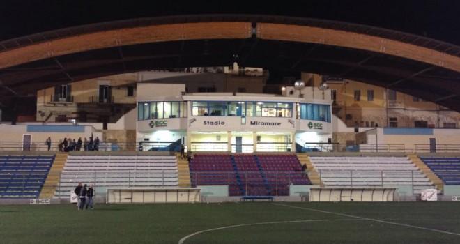 Manfredonia, penalizzazione arrivata per vertenze di due calciatori