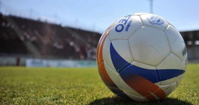 Coppa Italia Dilettanti, Sedicesimi di finale: orari e campi