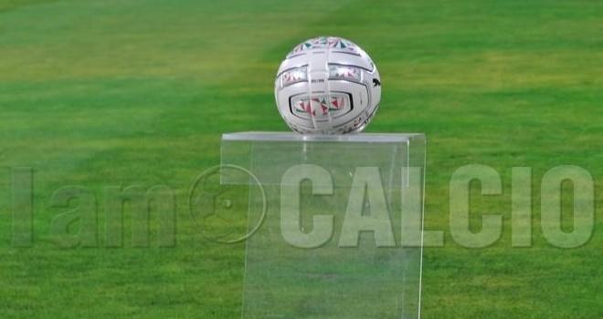 Coppa Campania 1°Categoria: il programma degli Ottavi