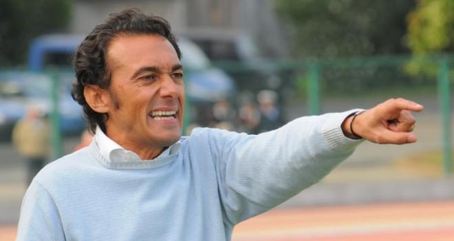 AIAC Biella - Luca Prina ospite il 2 novembre all'ITIS di Biella