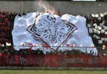 La Polisportiva Sammarco torna in campo. Riparte dalla Terza Categoria