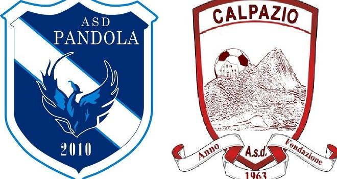 Domani torna la Coppa Italia, senza le squalificate Calpazio e Pandola