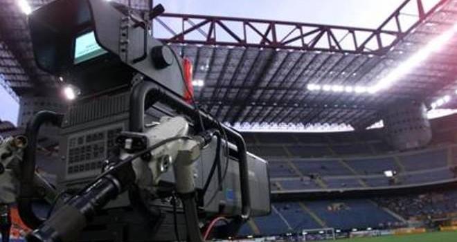 Dirette Calcio in streaming: una mazzata per i siti non autorizzati