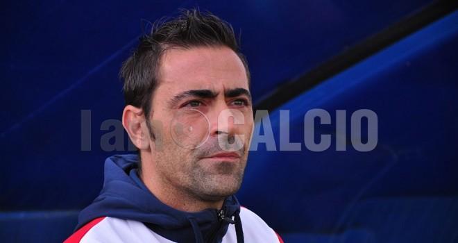 Taranto, colpo a sopresa per la difesa: allo Iacovone arriva Petric?