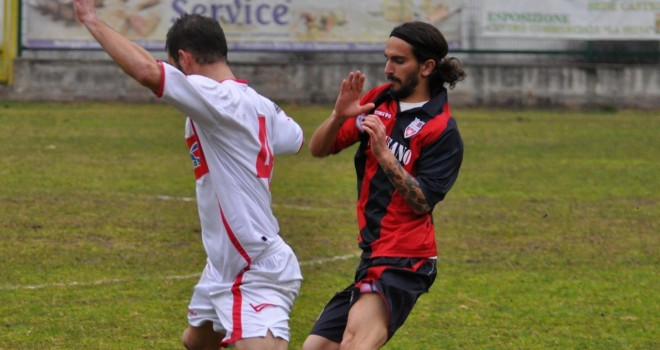 ESCLUSIVA: Matera, D'Agostino prossimo alla rescissione?