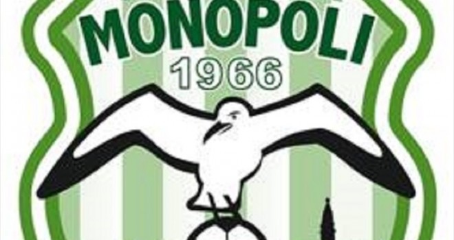 Monopoli: rinviata la presentazione per motivi di ordine pubblico