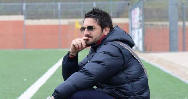 Mister N. Rummo, Castelpoto