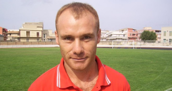 Matteo Zito
