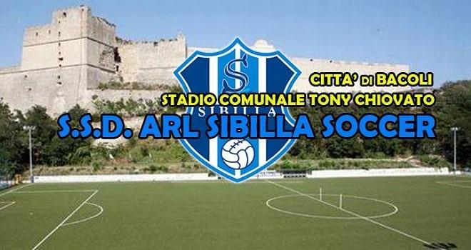 Sibilla-Portici, Coppa Italia Dilettanti: la replica dei flegrei