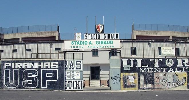 Oplonti Savoia, i convocati per il ritorno di Coppa col San Giorgio