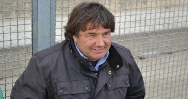 Mister G. Montanile, Ponte '98