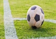 1^ e 2^ Categoria: il sorteggio della Coppa Lombardia