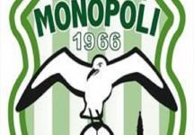 UFFICIALE - Monopoli, in difesa arriva Bastrini