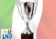 Coppa Italia, i convocati del Francavilla contro il Team Altamura