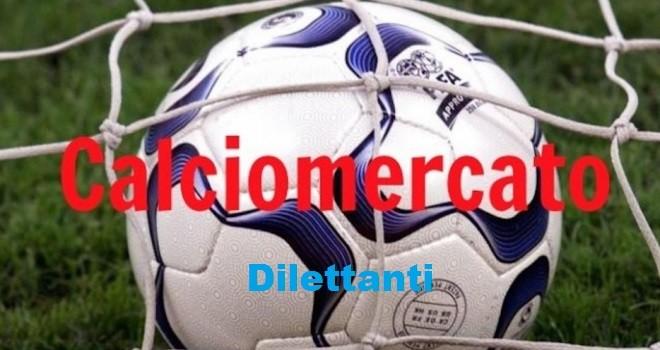 Calciomercato dilettanti, prorogati i trasferimenti fino al 31 marzo