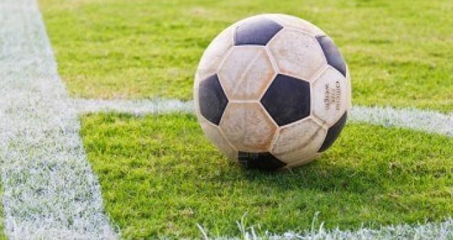 La tabella del calciomercato del girone C di Lega Pro: ecco le novità!