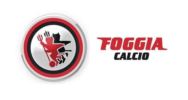 Ufficiale: il 70% del Foggia Calcio passa ai fratelli Sannella - I AM ...