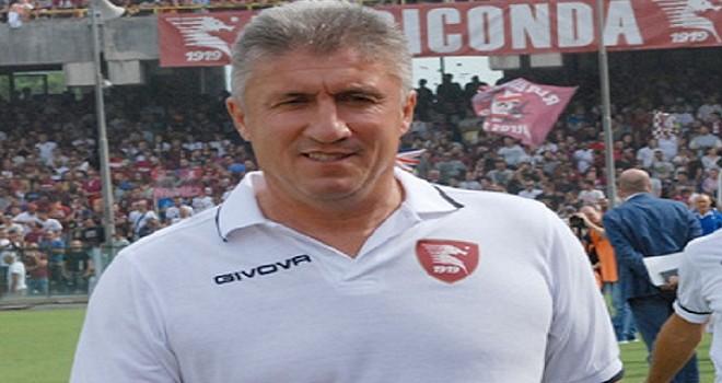 """Vicenza. Torrente: """"Siamo stati bravi a saper chiudere il Benevento"""""""