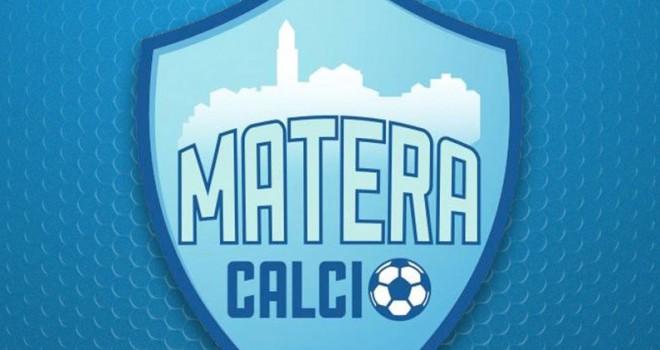 Matera, mercoledì 30 amichevole contro il Trani al XXI Settembre