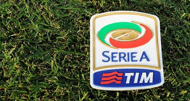 UFFICIALE - Morte di Astori: rinviata tutta la giornata di Serie A