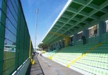 La finale di Coppa Promozione Marcianise-Angri si gioca al Vallefuoco